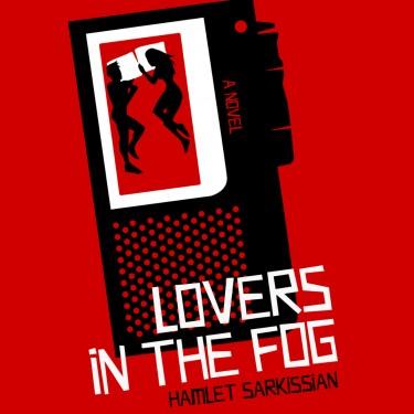 LoversInFog