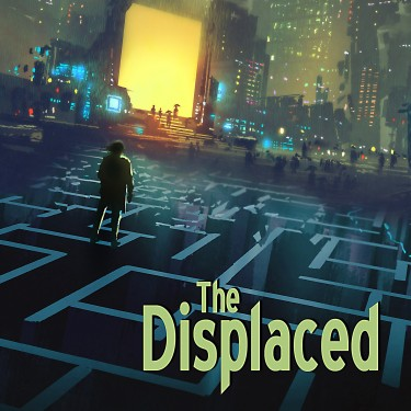 TheDisplaced
